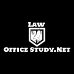 LawOfficeStudy.Net